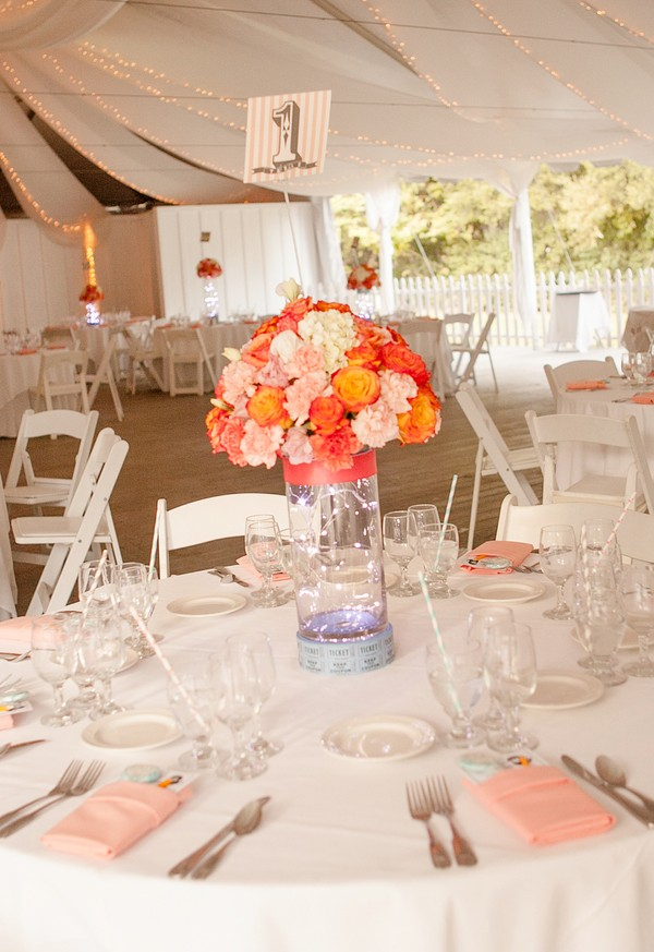 carnival-themed-malibu-california-real-wedding--26