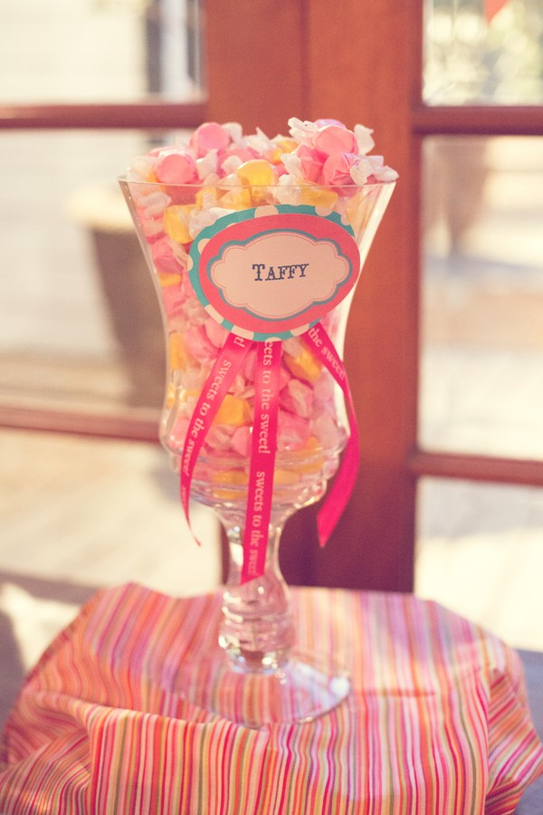 carnival-themed-malibu-california-real-wedding--42