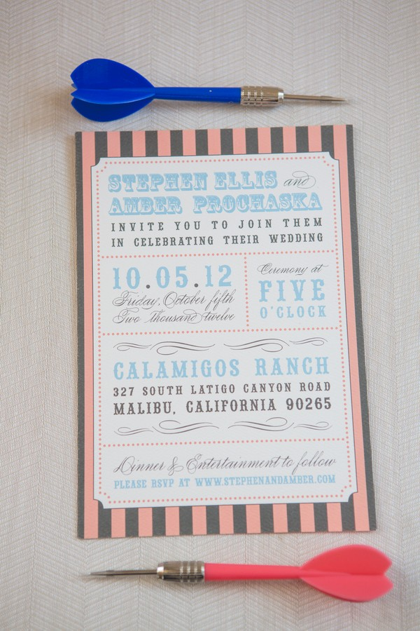 carnival-themed-malibu-california-real-wedding--44