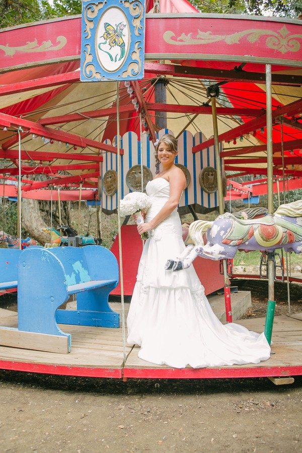 carnival-themed-malibu-california-real-wedding--9
