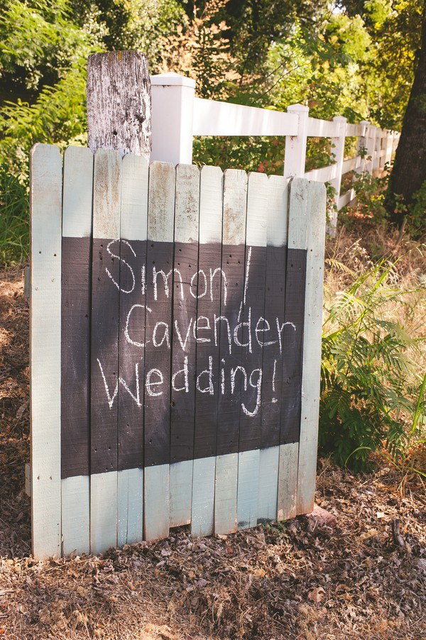 diy-vintage-chic-redding-california-real-wedding-