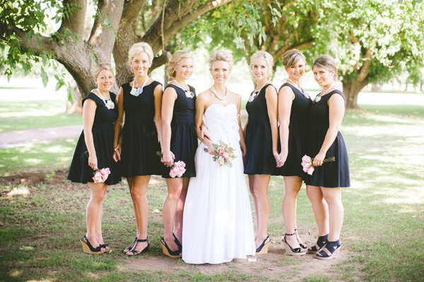 diy-vintage-chic-redding-california-real-wedding--12