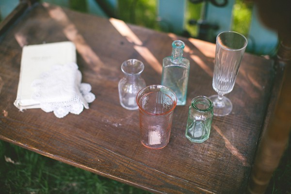 diy-vintage-chic-redding-california-real-wedding--14
