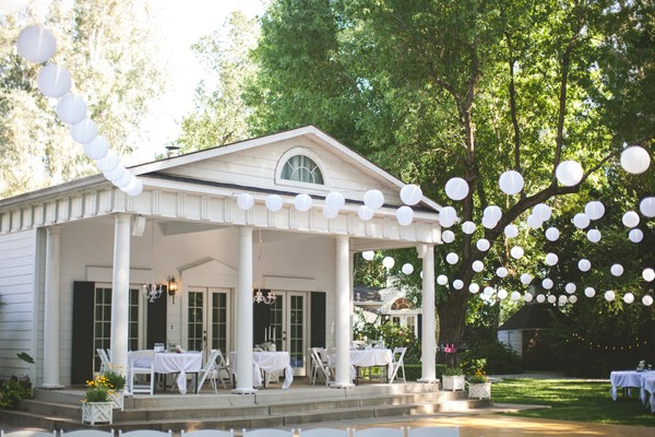 diy-vintage-chic-redding-california-real-wedding--16