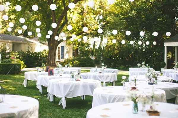 diy-vintage-chic-redding-california-real-wedding--19