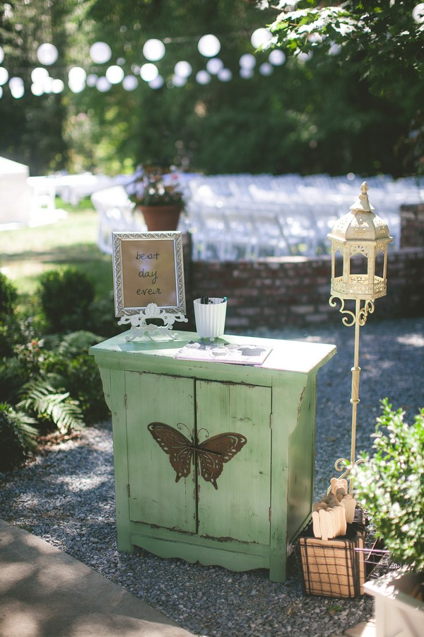 diy-vintage-chic-redding-california-real-wedding--2