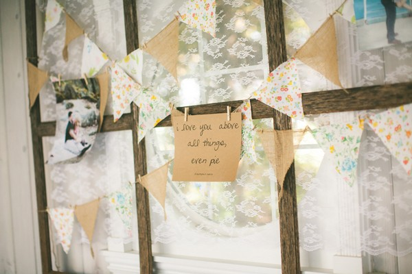diy-vintage-chic-redding-california-real-wedding--21