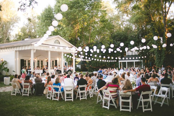 diy-vintage-chic-redding-california-real-wedding--29