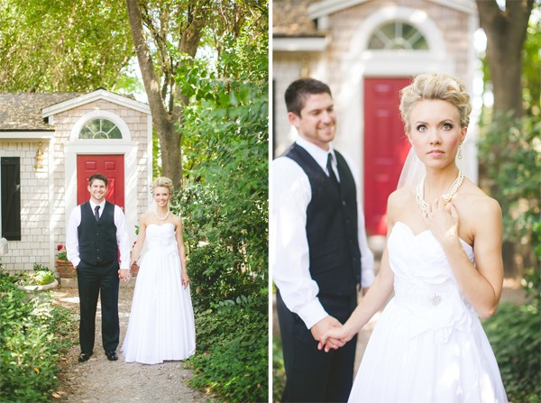 diy-vintage-chic-redding-california-real-wedding--30