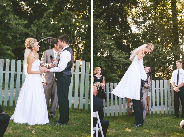diy-vintage-chic-redding-california-real-wedding--32