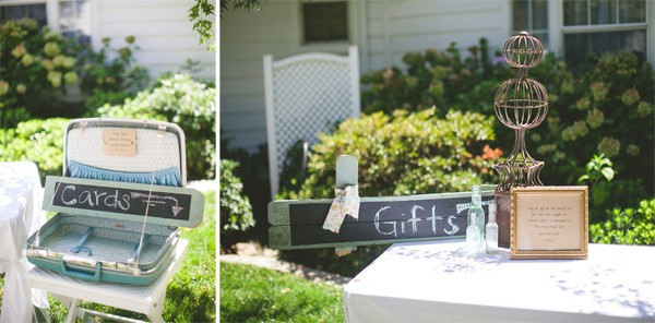 diy-vintage-chic-redding-california-real-wedding--33