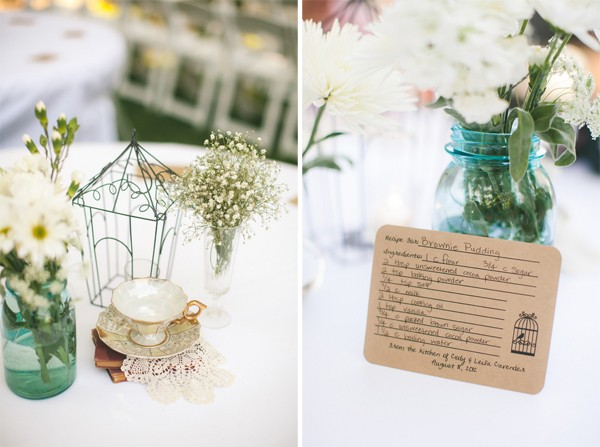 diy-vintage-chic-redding-california-real-wedding--34