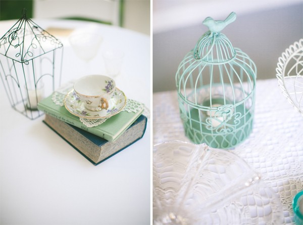 diy-vintage-chic-redding-california-real-wedding--35