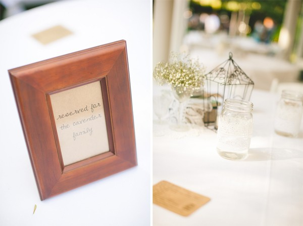 diy-vintage-chic-redding-california-real-wedding--36