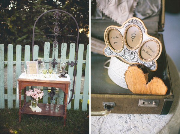 diy-vintage-chic-redding-california-real-wedding--37