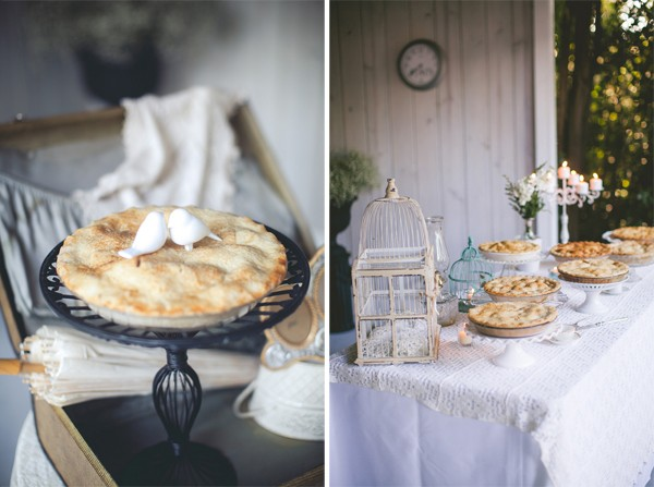diy-vintage-chic-redding-california-real-wedding--38