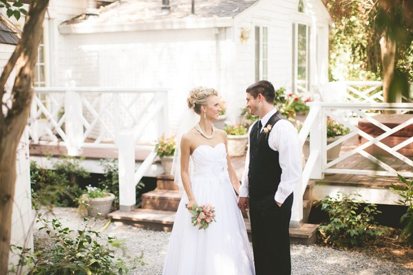diy-vintage-chic-redding-california-real-wedding--8