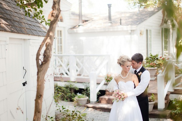 diy-vintage-chic-redding-california-real-wedding--9