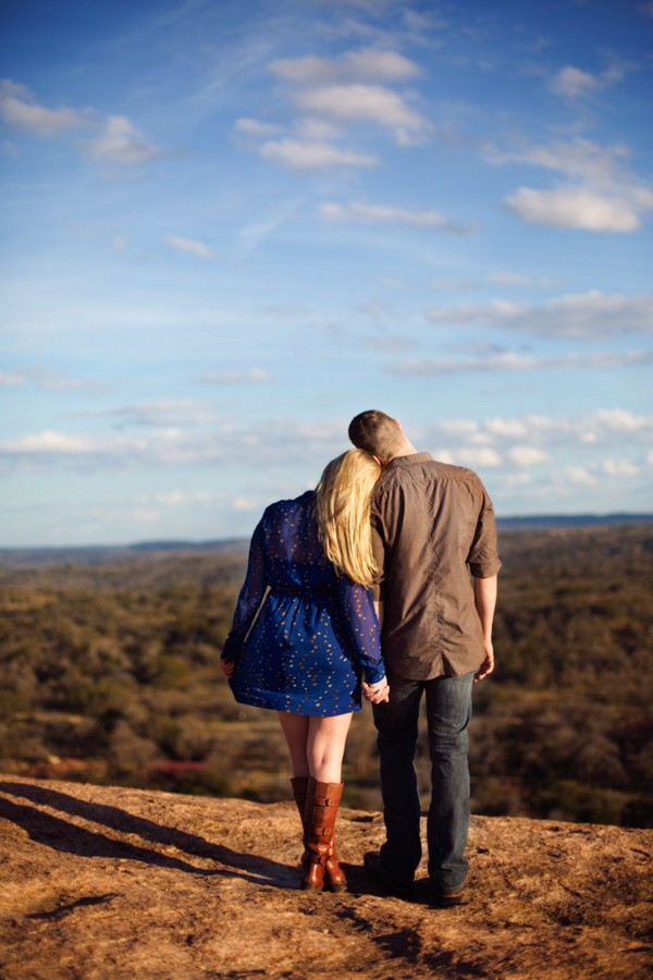 enchanted-rock-frederickburg-texas-engagement-sessions-4