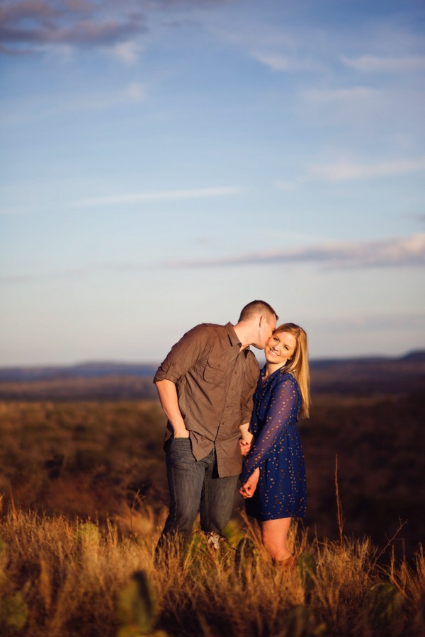 enchanted-rock-frederickburg-texas-engagement-sessions-6