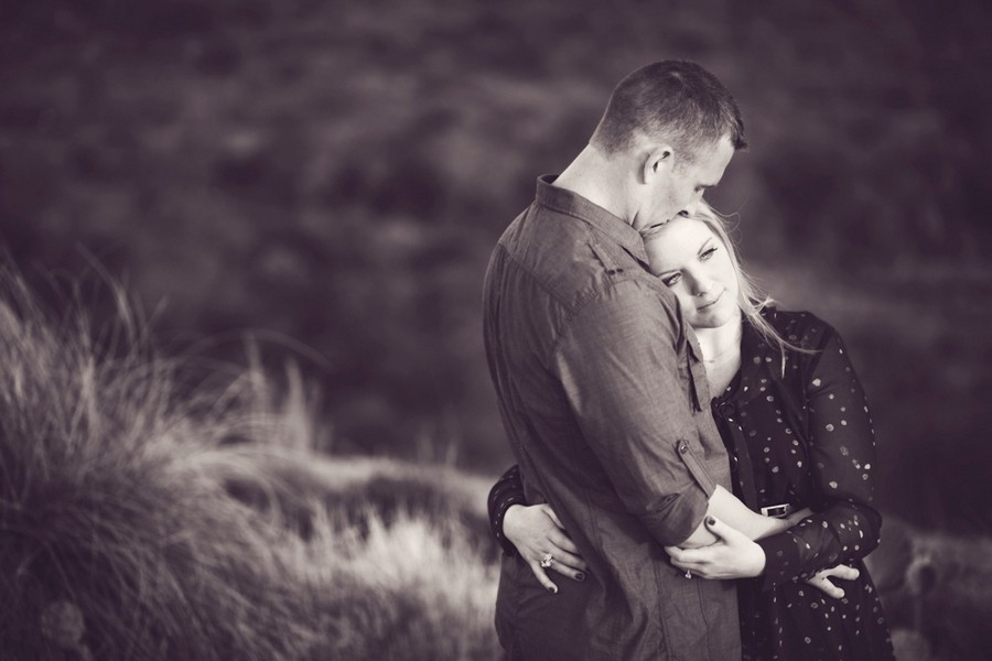 enchanted-rock-frederickburg-texas-engagement-sessions-8