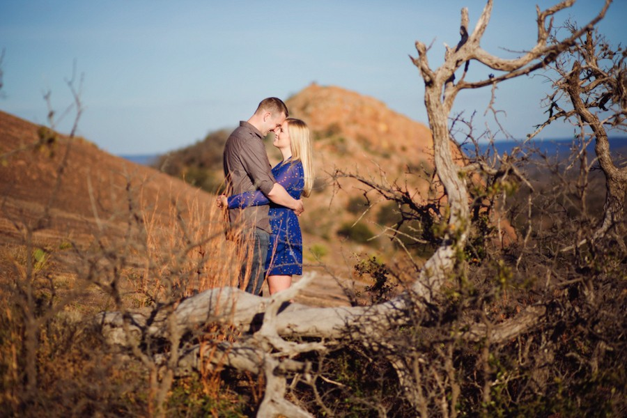 enchanted-rock-frederickburg-texas-engagement-sessions