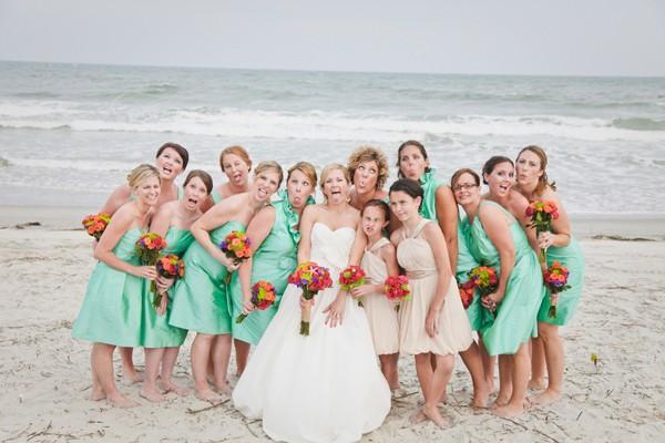 knots-landing-ocean-isle-nc-beach-real-wedding-11