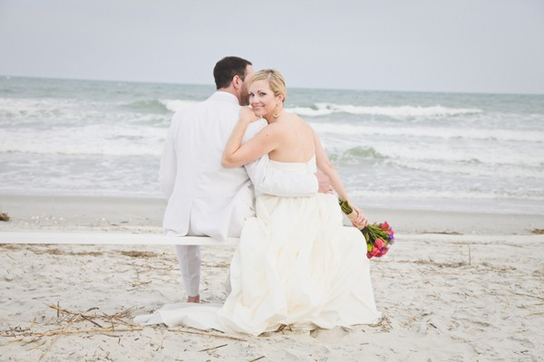 knots-landing-ocean-isle-nc-beach-real-wedding-12
