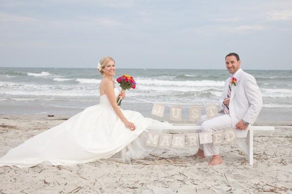 knots-landing-ocean-isle-nc-beach-real-wedding-13