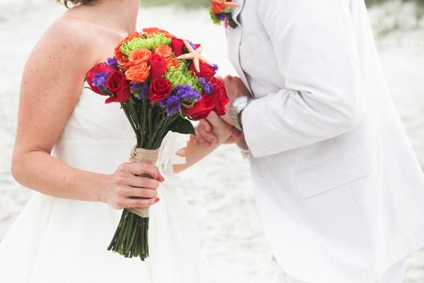 knots-landing-ocean-isle-nc-beach-real-wedding-14