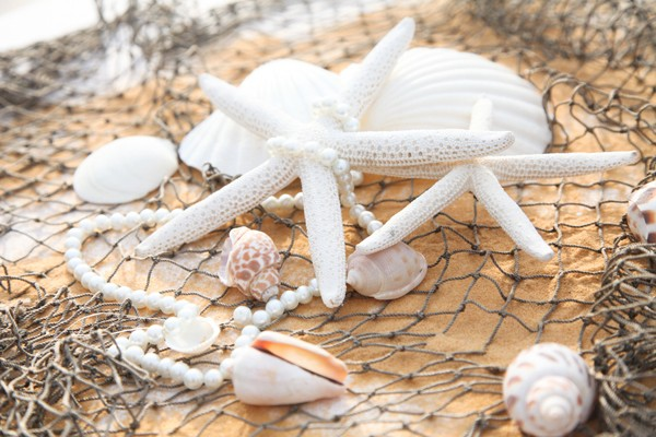 knots-landing-ocean-isle-nc-beach-real-wedding-15