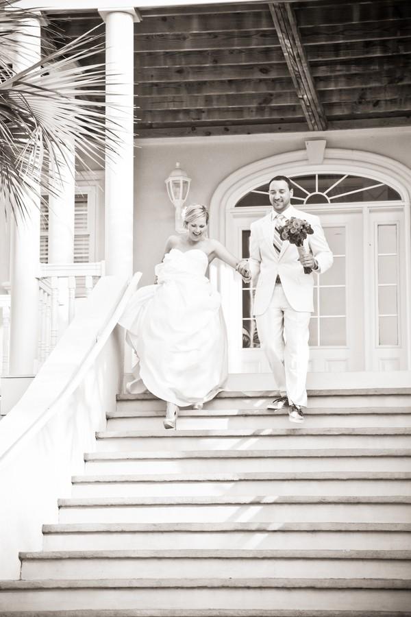 knots-landing-ocean-isle-nc-beach-real-wedding-17