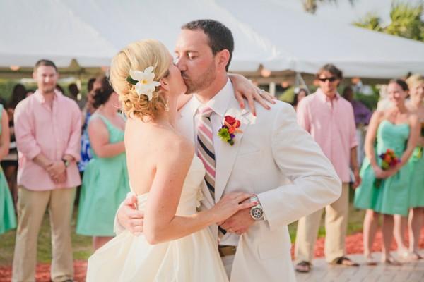 knots-landing-ocean-isle-nc-beach-real-wedding-18