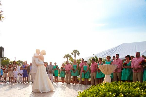 knots-landing-ocean-isle-nc-beach-real-wedding-19