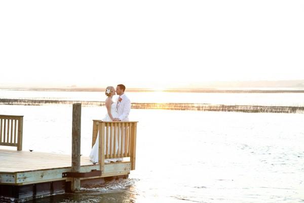 knots-landing-ocean-isle-nc-beach-real-wedding-21