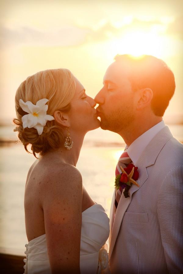 knots-landing-ocean-isle-nc-beach-real-wedding-22