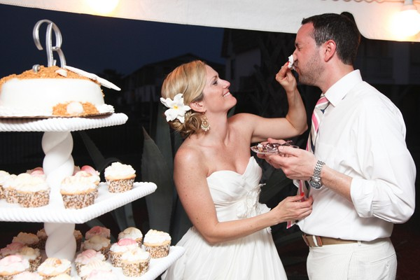 knots-landing-ocean-isle-nc-beach-real-wedding-25