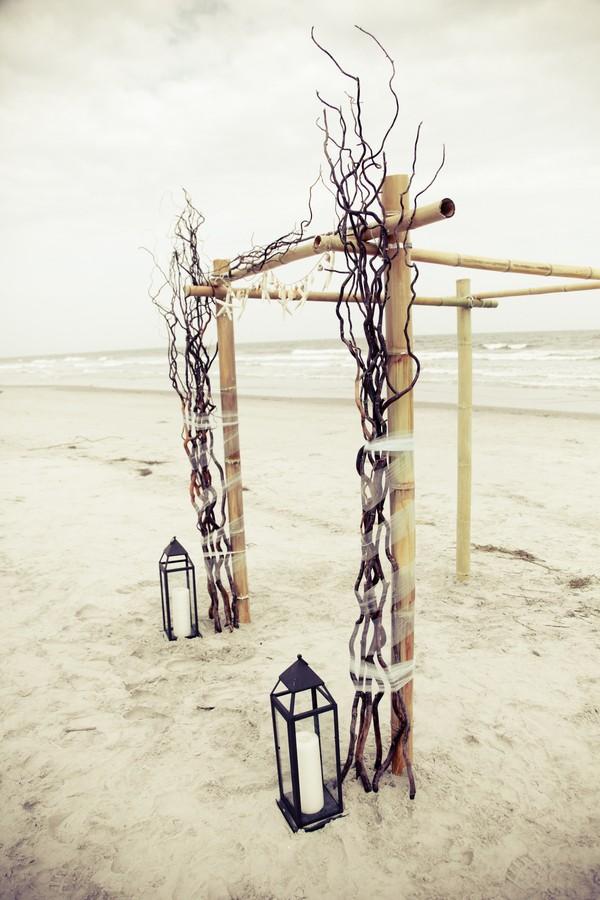 knots-landing-ocean-isle-nc-beach-real-wedding-6