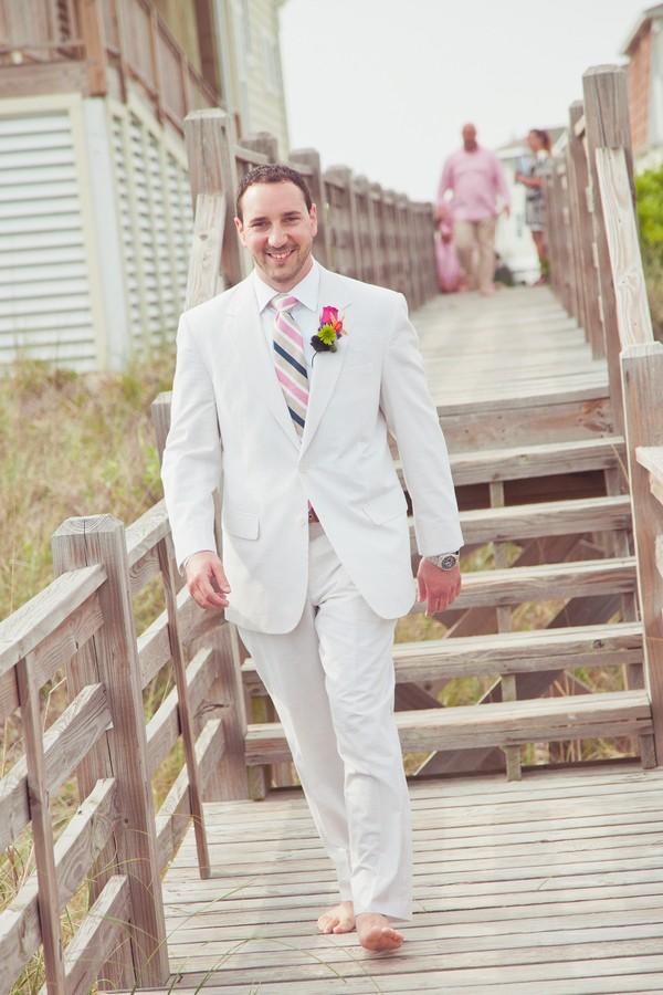 knots-landing-ocean-isle-nc-beach-real-wedding-7