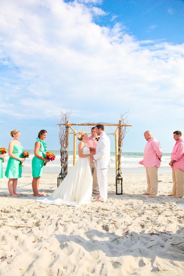 knots-landing-ocean-isle-nc-beach-real-wedding-8