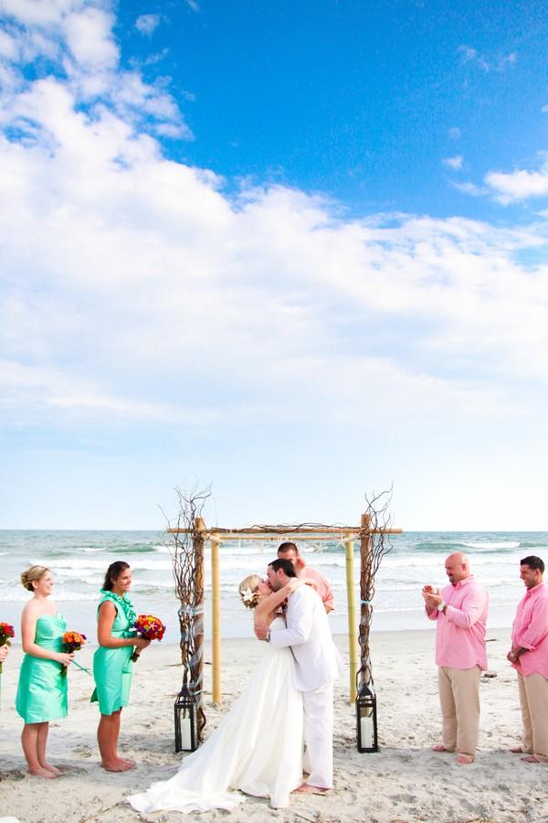 knots-landing-ocean-isle-nc-beach-real-wedding-9
