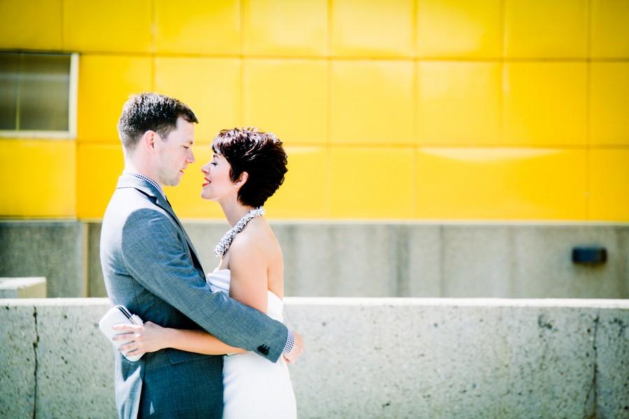modern-edmonton-alberta-canada-real-weddings-16