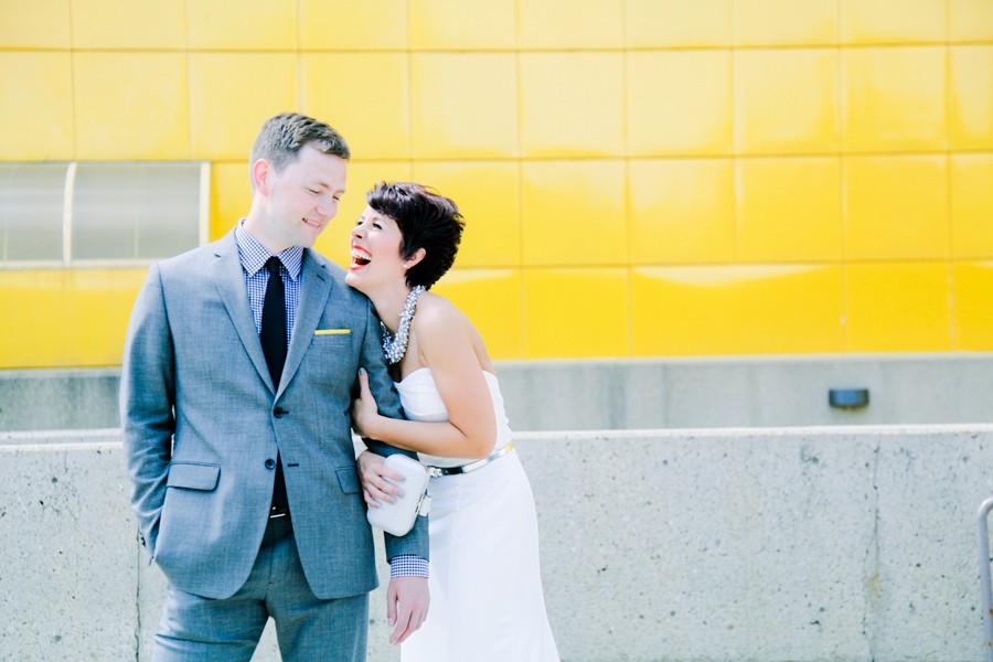 modern-edmonton-alberta-canada-real-weddings-17