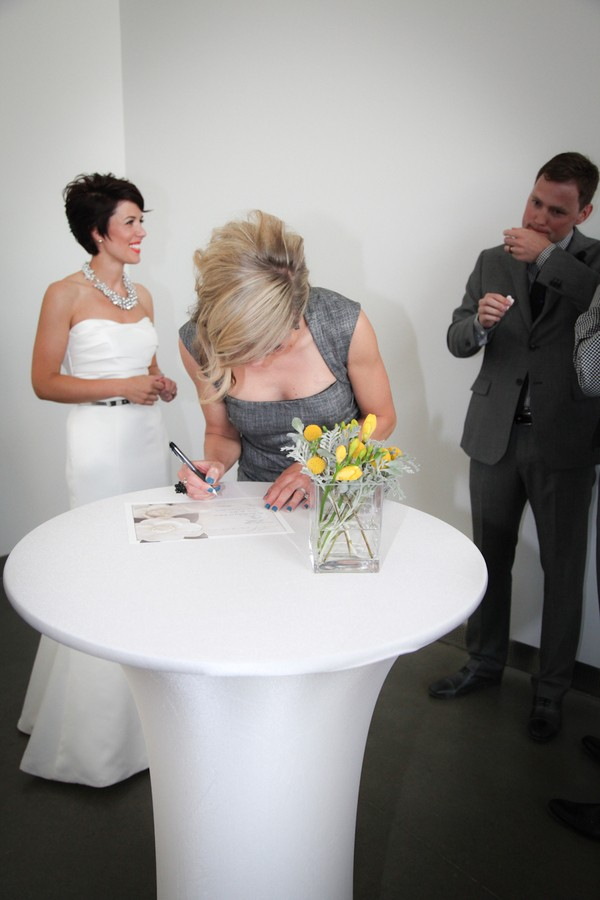 modern-edmonton-alberta-canada-real-weddings-18