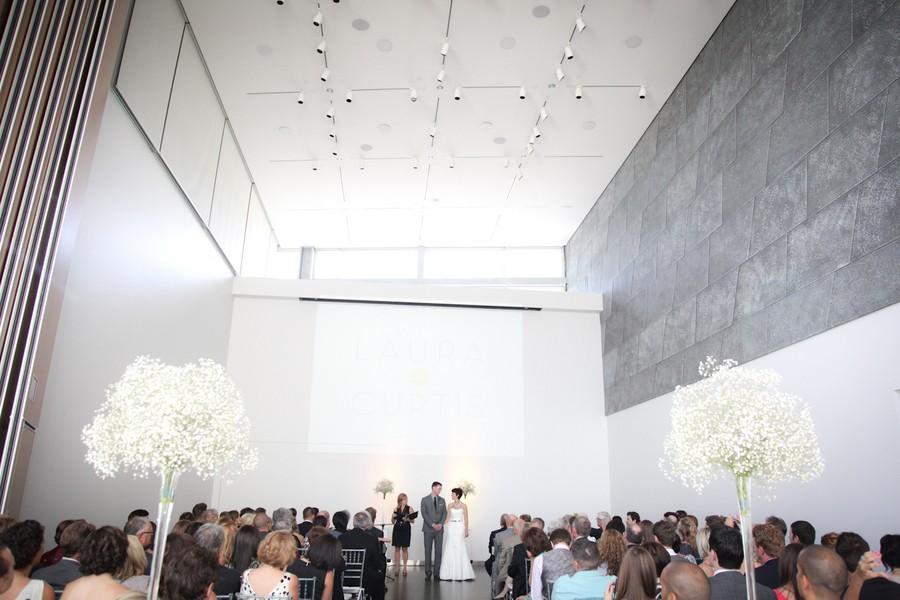 modern-edmonton-alberta-canada-real-weddings-19
