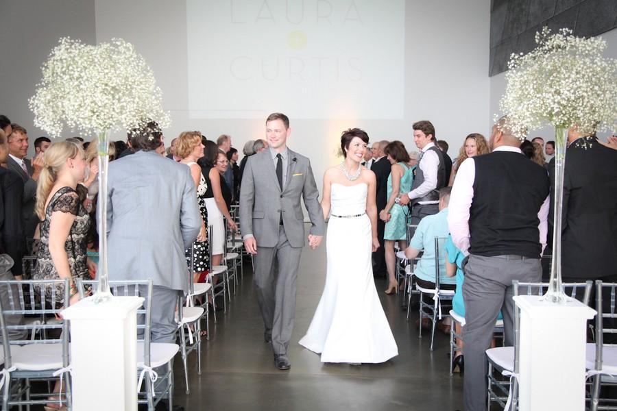 modern-edmonton-alberta-canada-real-weddings-20