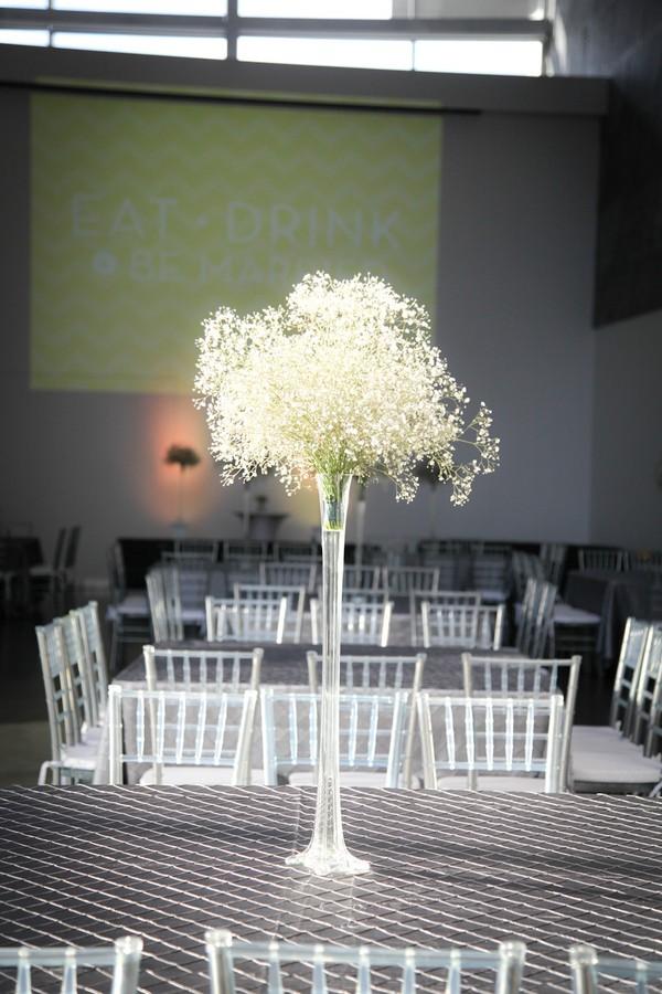 modern-edmonton-alberta-canada-real-weddings-23