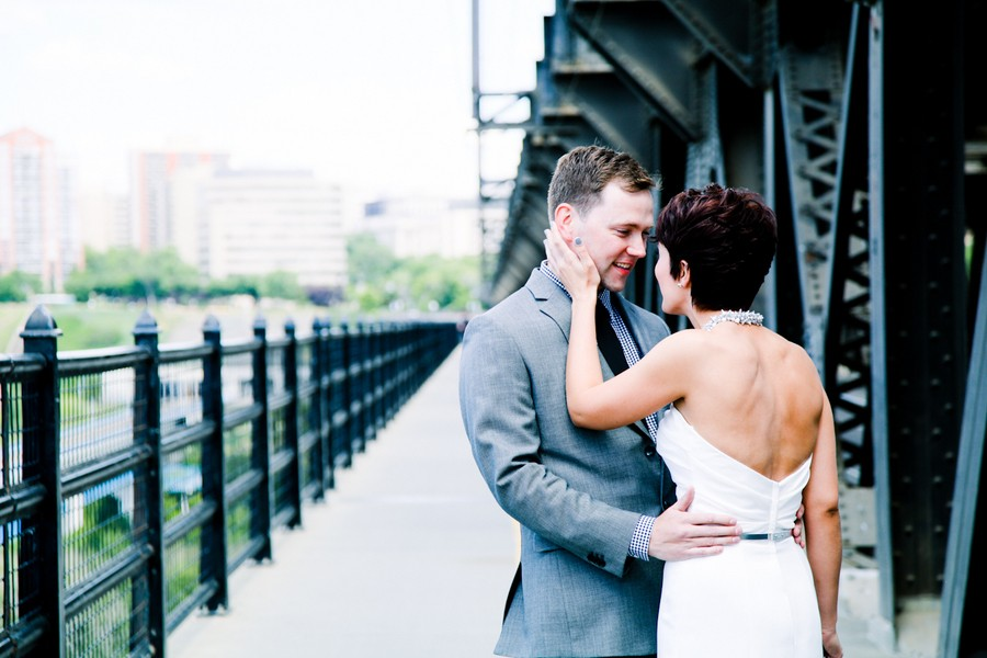 modern-edmonton-alberta-canada-real-weddings-4