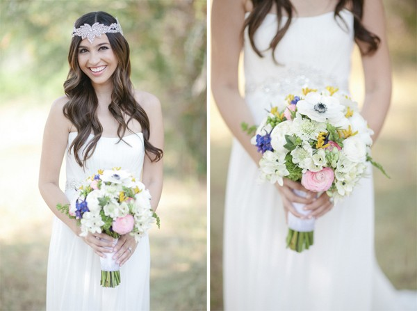 modern-temple-texas-real-wedding-trendy-bride-32