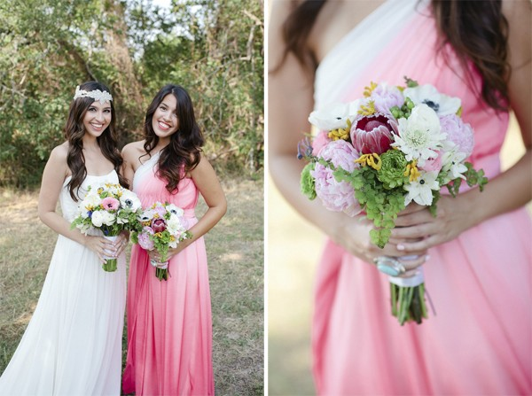 modern-temple-texas-real-wedding-trendy-bride-33